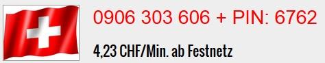 schweiz-telefonsex